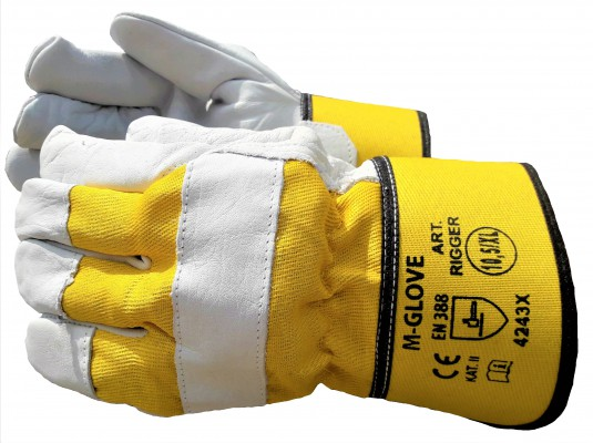 m-glove-rigger-strong-yellow.jpg